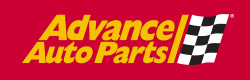 Advance Auto Parts Careers