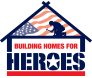 Building Home for Heroes